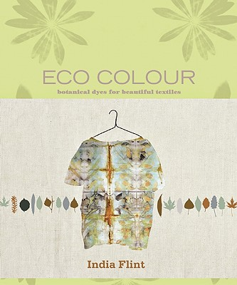 Eco Colour By Flint, India